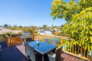 Photo 20: POINT LOMA House for sale : 5 bedrooms : 4134 Narragansett Ave in San Diego