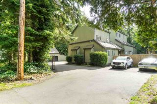 """Photo 1: 24466 48 Avenue in Langley: Salmon River House for sale in """"Salmon River"""" : MLS®# R2574547"""