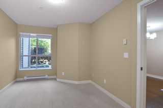 "Photo 9: D102 8929 202ND Street in Langley: Walnut Grove Condo for sale in ""The Grove"" : MLS®# R2093509"
