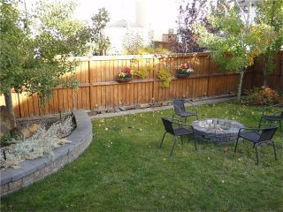 Photo 30: 266 BRIDLEWOOD Circle SW in Calgary: Bridlewood House for sale : MLS®# C4031965