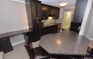 Photo 2: 43 2707 7th Street in Saskatoon: Brevoort Park Residential for sale : MLS®# SK872034