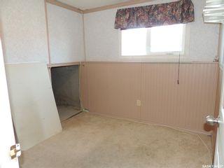Photo 16: 485 Petterson Drive in Estevan: Residential for sale : MLS®# SK821691