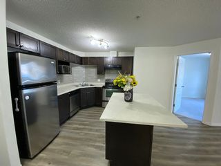 Photo 4: 7331 Terwillegar Dr in Edmonton: Condo for rent