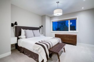 Photo 18: 3816 17 Street SW in Calgary: Altadore Semi Detached for sale : MLS®# A1047378
