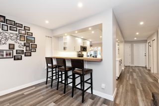 "Photo 6: 77 11737 236 Street in Maple Ridge: Cottonwood MR Townhouse for sale in ""Maplewood Creek"" : MLS®# R2519668"