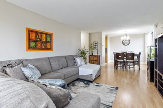 Photo 10: 1001 2020 BELLWOOD Avenue in Burnaby: Brentwood Park Condo for sale (Burnaby North)  : MLS®# R2618196