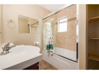 Photo 12: 3716 SLOCAN Street in Vancouver: Renfrew Heights House for sale (Vancouver East)  : MLS®# V1102738