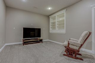 Photo 40: 137 ROYAL CREST Bay NW in Calgary: Royal Oak Detached for sale : MLS®# A1083162