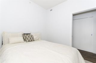 "Photo 11: 408 317 BEWICKE Avenue in North Vancouver: Hamilton Condo for sale in ""Seven Hundred"" : MLS®# R2148389"