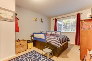 """Photo 24: 248 13888 70 Avenue in Surrey: East Newton Townhouse for sale in """"Chelsea Gardens"""" : MLS®# R2516889"""