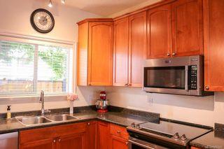 Photo 5: 103 2600 Peatt Rd in : La Langford Proper Row/Townhouse for sale (Langford)  : MLS®# 876391