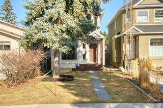 Photo 38: 2004 32 Street SW in Calgary: Killarney/Glengarry Detached for sale : MLS®# A1090186