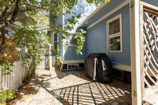 Photo 49: 912 10th Street East in Saskatoon: Nutana Residential for sale : MLS®# SK871063