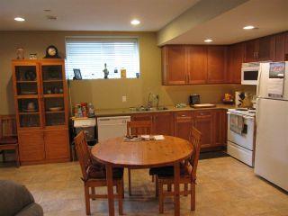 "Photo 17: 23756 111A Avenue in Maple Ridge: Cottonwood MR House for sale in ""FALCON HILL"" : MLS®# R2054700"