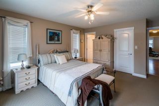 Photo 16: 6879 CHARTWELL Crescent in Prince George: Lafreniere House for sale (PG City South (Zone 74))  : MLS®# R2476122