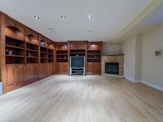 Photo 16: 36 Angus Meadow Drive in Markham: Angus Glen House (3-Storey) for sale : MLS®# N3934258