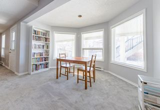 Photo 29: 58 Edgebank Circle NW in Calgary: Edgemont Detached for sale : MLS®# A1079925