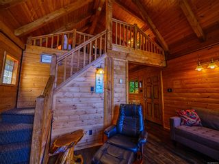 Photo 93: 2345 Tofino-Ucluelet Hwy in : PA Ucluelet House for sale (Port Alberni)  : MLS®# 869723