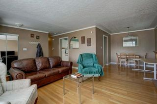 Photo 4: 151 Galbraith Drive SW in Calgary: Glamorgan Detached for sale : MLS®# A1117672