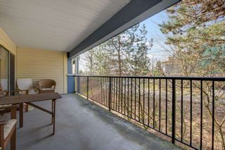 """Photo 19: 304 102 BEGIN Street in Coquitlam: Maillardville Condo for sale in """"CHATEAU D'OR"""" : MLS®# R2551664"""