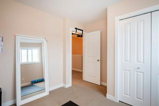 Photo 29: 418 Ranch Ridge Meadow: Strathmore Row/Townhouse for sale : MLS®# A1116652