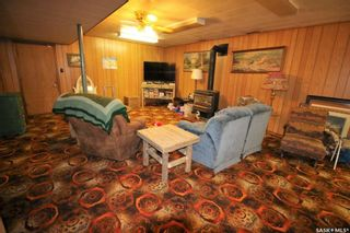 Photo 16: 401 4th Avenue in Medstead: Residential for sale : MLS®# SK863697