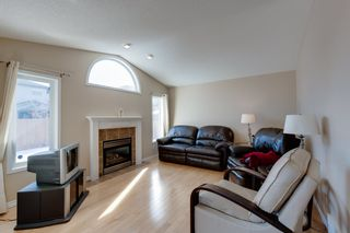 Photo 13: 73 CHAMPLAIN Place: Beaumont House for sale : MLS®# E4231274
