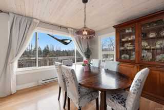 Photo 6: 505 Brooklyn Pl in : CV Comox (Town of) House for sale (Comox Valley)  : MLS®# 869156