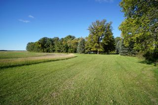 Photo 6: 31020 Rd 61 North in Portage la Prairie RM: Other for sale : MLS®# 202123125