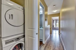 Photo 25: 144 3880 WESTMINSTER HIGHWAY in Richmond: Terra Nova Townhouse for sale : MLS®# R2573549