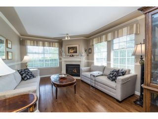 """Photo 6: 7 9163 FLEETWOOD Way in Surrey: Fleetwood Tynehead Townhouse for sale in """"Beacon Square"""" : MLS®# R2387246"""