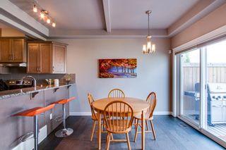 Photo 10: 15912 10 Avenue in Edmonton: Zone 56 House Half Duplex for sale : MLS®# E4248660
