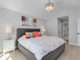 Photo 17: 1628 FARRELL Crescent in Delta: Beach Grove House for sale (Tsawwassen)  : MLS®# R2571389