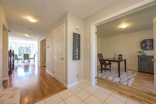 Photo 6: 20 FIELDSTONE Crescent: Komoka Residential for sale (4 - Middelsex Centre)  : MLS®# 40112835