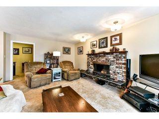 Photo 5: 7755 112ND Street in Delta: Scottsdale House for sale (N. Delta)  : MLS®# F1435050