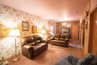 Photo 13: 15 Lennox Avenue in Winnipeg: St Vital Residential for sale (2D)  : MLS®# 202119099