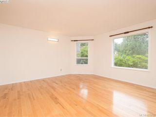 Photo 16: 4690 Bramble Crt in VICTORIA: SE Broadmead House for sale (Saanich East)  : MLS®# 819557