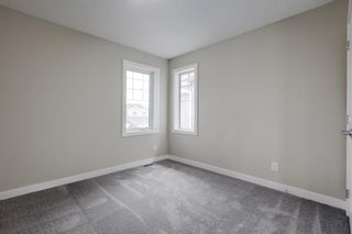 Photo 24: 57 RED SKY Terrace NE in Calgary: Redstone Detached for sale : MLS®# A1060906