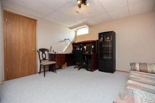 Photo 14: 71 William Whiteway Bay in Winnipeg: Riverbend Residential for sale (4E)  : MLS®# 1909335