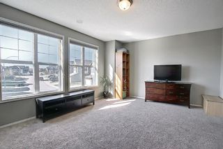 Photo 41: 35 SAGE BERRY Road NW in Calgary: Sage Hill Detached for sale : MLS®# A1108467