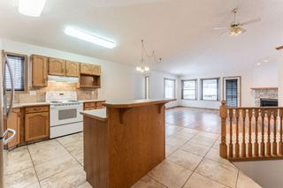 Photo 4: 514 Marshall Rise NW: High River Detached for sale : MLS®# A1116090
