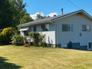 Photo 3: 49155 YALE Road in Chilliwack: East Chilliwack House for sale : MLS®# R2609756