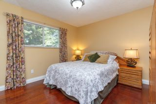 Photo 12: 523 Brough Pl in : Co Royal Roads House for sale (Colwood)  : MLS®# 851406