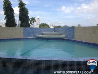 Photo 22: Stylish & Furnished 3 Bedroom Apartment in Brisas del Carmen, Panama City