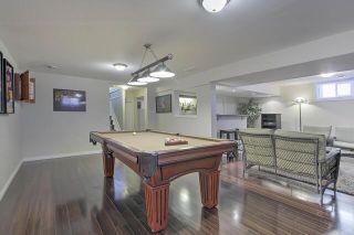 Photo 31:  in Edmonton: Zone 04 House for sale : MLS®# E4248809