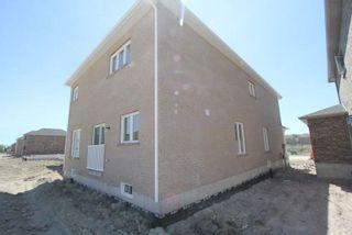 Photo 26: 14 Jardine Street in Brock: Beaverton House (2-Storey) for lease : MLS®# N4786796