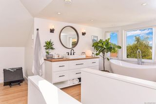 Photo 12: 917 Catherine St in : VW Victoria West House for sale (Victoria West)  : MLS®# 845369