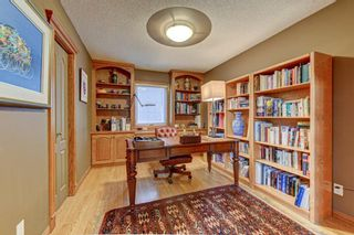 Photo 20: 76 Christie Park View SW in Calgary: Christie Park Detached for sale : MLS®# A1062122