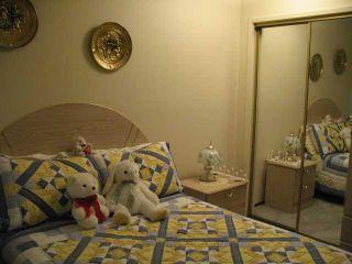Photo 6: 252 LYSANDER Place SE in CALGARY: Lynnwood Riverglen Residential Detached Single Family for sale (Calgary)  : MLS®# C3530433