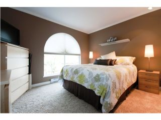 Photo 5: G 733 W 16TH Avenue in Vancouver: Fairview VW Townhouse for sale (Vancouver West)  : MLS®# V868242
